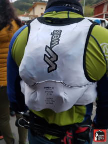 nafarroa-xtrem-2019-fotos-trail-running-navarra-por-mayayo (18)