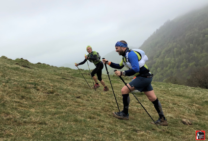 nafarroa-xtrem-2019-fotos-trail-running-navarra-por-mayayo (19)
