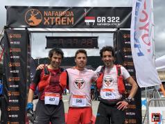 nafarroa-xtrem-2019-fotos-trail-running-navarra-por-mayayo (2)