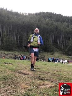 nafarroa-xtrem-2019-fotos-trail-running-navarra-por-mayayo (4)