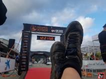nafarroa-xtrem-2019-fotos-trail-running-navarra-por-mayayo (5)