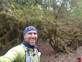 nafarroa-xtrem-2019-fotos-trail-running-navarra-por-mayayo (6)