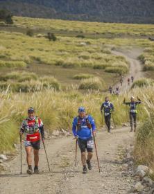 patagonia-run-2018-fotos-trail-running-argentina-org-1