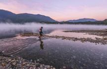 patagonia-run-2018-fotos-trail-running-argentina-org-18
