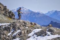 patagonia-run-2018-fotos-trail-running-argentina-org-2