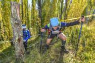 patagonia-run-2018-fotos-trail-running-argentina-org-25