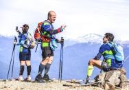 patagonia-run-2018-fotos-trail-running-argentina-org-28