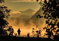 patagonia-run-2018-fotos-trail-running-argentina-org-3