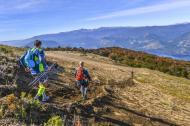 patagonia-run-2018-fotos-trail-running-argentina-org-30