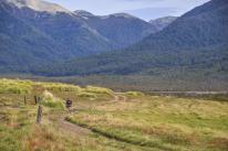 patagonia-run-2018-fotos-trail-running-argentina-org-34
