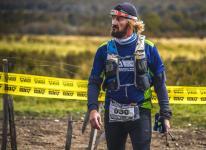patagonia-run-2018-fotos-trail-running-argentina-org-35