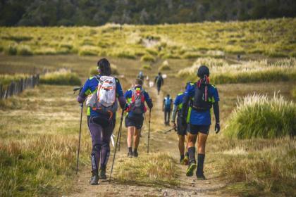 patagonia-run-2018-fotos-trail-running-argentina-org-36