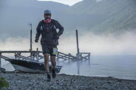 patagonia-run-2018-fotos-trail-running-argentina-org-4