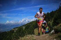 kilian-jornet-at-sierre-zinal-photo-philippe-reiter