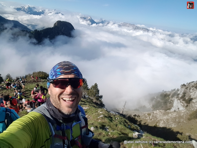 MaxiRaceAnnecy2019_MarathonRace_mayayo (18)