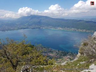 MaxiRaceAnnecy2019_MarathonRace_mayayo (24)