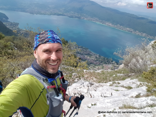 MaxiRaceAnnecy2019_MarathonRace_mayayo (25)