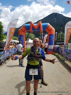MaxiRaceAnnecy2019_MarathonRace_mayayo (28)