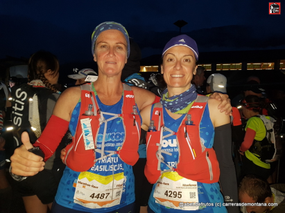MaxiRaceAnnecy2019_MarathonRace_mayayo (6)