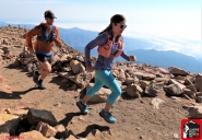 pikes-peak-ascent-summit-5