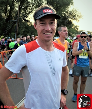 pikes-peak-marathon-2018-photos-mayayo-9
