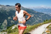 sierre-zinal-2018-photos-salomon-running-damiano-rosso-4