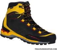 La Sportiva Trango Tech Leather GTX (Copy)