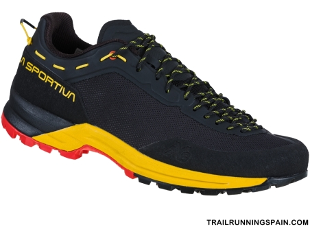 La Sportiva TX Guide (Copy)