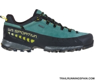 La Sportiva TX5 Low GTX (Copy)