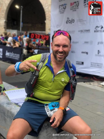 Orobie Ultra Trail 2019 photo gallery mayayo (15)