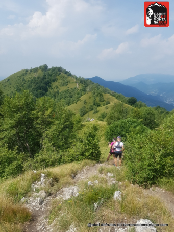 Orobie Ultra Trail 2019 photo gallery mayayo (17)