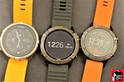garmin-fenix-6-review-gps-watch-reloj-gps-mayayo-10-copy