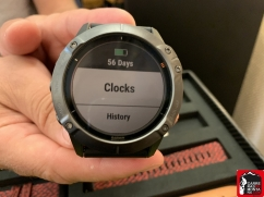 garmin-fenix-6-review-gps-watch-reloj-gps-mayayo-11-copy