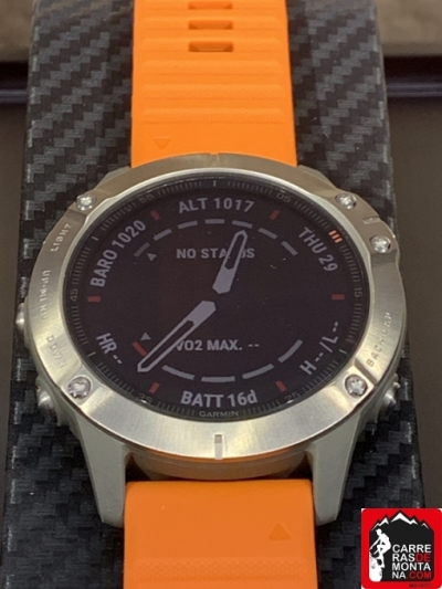 garmin-fenix-6-review-gps-watch-reloj-gps-mayayo-19-copy