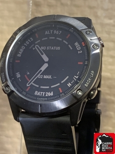 garmin-fenix-6-review-gps-watch-reloj-gps-mayayo-22-copy