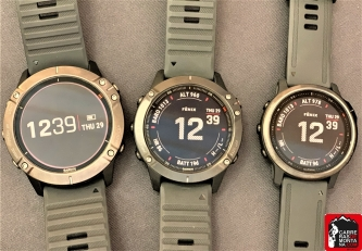garmin-fenix-6-review-gps-watch-reloj-gps-mayayo-23-copy