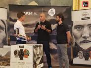 garmin fenix6 series review gps watch relog gps (2)