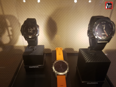 garmin fenix6 series review gps watch relog gps (3)