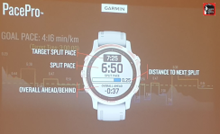 garmin fenix6 series review gps watch relog gps (6)