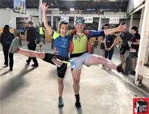 maraton-volvic-vvx-2019-carreras-montac3b1a-francia-33-copy