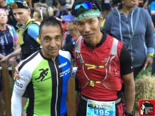 maraton-volvic-vvx-2019-carreras-montac3b1a-francia-37-copy