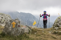 tor des geants 2019 day3 photos (6)