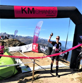 vertical kilometer world circuit daniel osanz and victoria kreuzer winners (1)