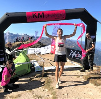 vertical kilometer world circuit daniel osanz and victoria kreuzer winners (3)
