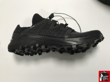 salomon trail running shoes 2020 by mayayo (5)