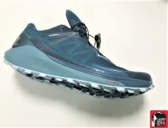 salomon trail running shoes 2020 by mayayo (7)