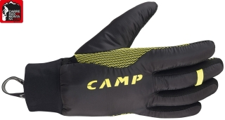 camp g air gloves skimo (2) (Copy)