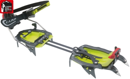 camp skimo nanotech bindings (2) (Copy)