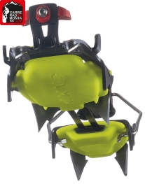 camp skimo nanotech bindings (3) (Copy)