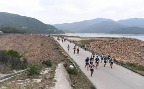 hong-kong-100-2019-ultra-trail-world-tour-fotos-9
